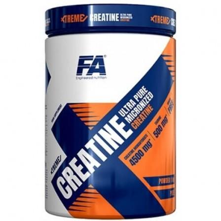 FA Nutrition Xtreme Creatine 500 gr.