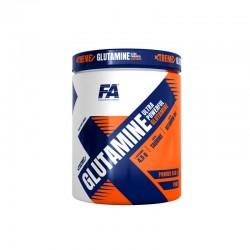 FA Nutrition Xtreme Glutamine 500 gr.