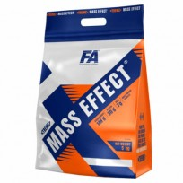 FA Nutrition Xtreme Mass Effect 5000 gr.