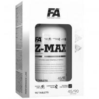 FA Nutrition Z-MAX 90 tab.