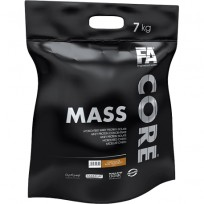FA Nutrition CORE Mass 7000 gr.