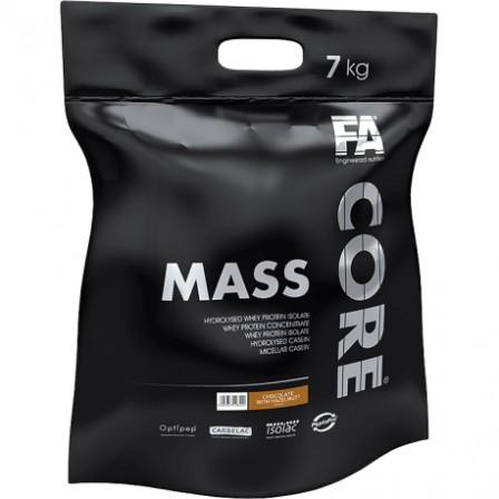 FA Nutrition CORE Mass 7000 gr.