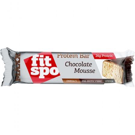 Fit Spo MAXX Chocolate Mousse 1 бр. 75gr.