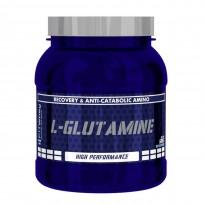 FITWhey Glutamine 500 gr