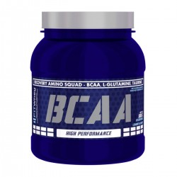 FITWhey BCAA 500 gr.