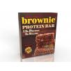 Брауни Протеин Бар 50 gr.