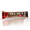 Muscle Protein Bar 70 gr.