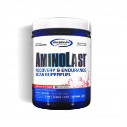 Gaspari Nutrition AminoLast 420 gr.