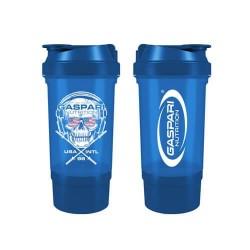 Gaspari Nutrition Shaker Gaspari Lift Loud Lift Heavy 500 ml.