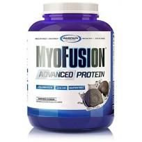 Gaspari Nutrition Myofusion Advanced Protein 1814 gr.