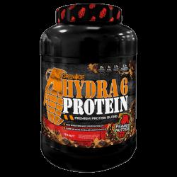 Grenade Hydra 6 Premium Protein Blend 1816 gr.