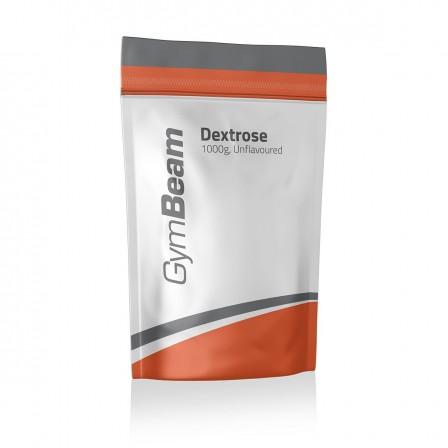 Gym Beam Dextrose 1000 gr.