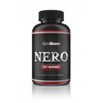 Gym Beam Nero Fat Burner 120 caps.