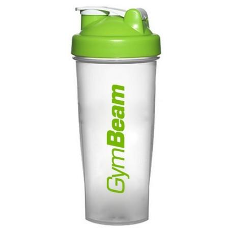 Gym Beam Shaker Blender 700 ml.
