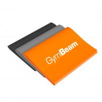 Gym Beam Resistance Band Set - Тренировъчни Ластици