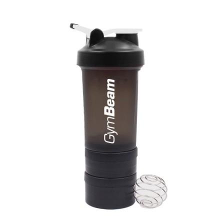 Gym Beam Blender Bottle 600 ml.
