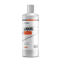 Gym Beam Liquid Chalk 250 ml. - Течен Талк