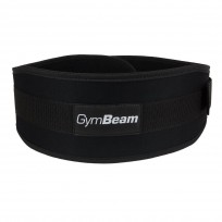Gym Beam Belt Frank Neopren