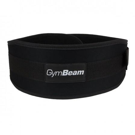 Gym Beam Belt Frank Neopren