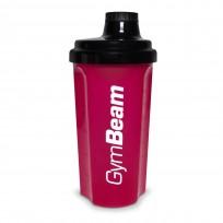 Gym Beam Shaker Red 500 ml.