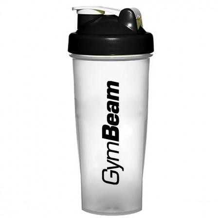 Gym Beam Blend Bottle 700 ml.