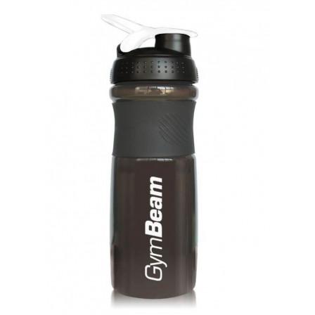 Gym Beam Shaker Sportmixer 760 ml.