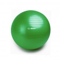 Gym Beam FitBall 65cm Green - Фитбол