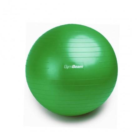 Gym Beam FitBall 85cm Green - Фитбол