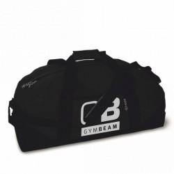 Gym Beam Basic Black Bag / Спортен Сак
