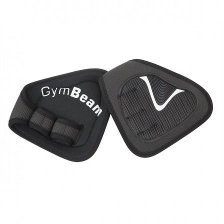 Gym Beam Gripper Pads - Ръкохватки за фитнес