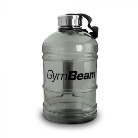 Gym Beam Water Trunk 1.89 L.