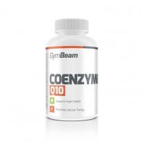 Gym Beam Coenzyme Q10 60 caps.