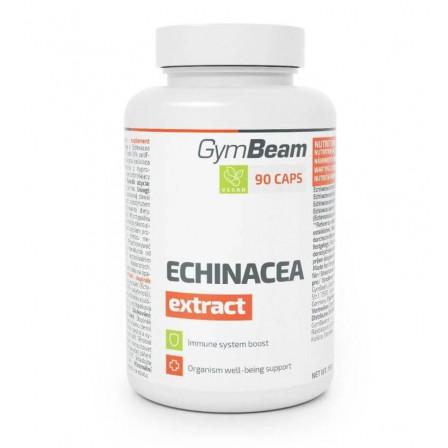 Gym Beam Echinacea 90 caps.