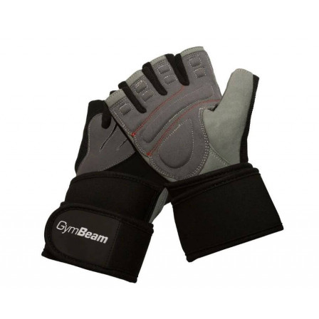 Gym Beam Ronnie Fitness Gloves - Фитнес ръкавици