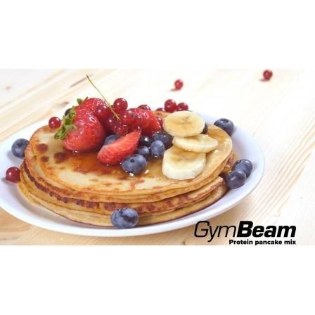 Gym Beam Protein Pancake Mix 500 gr. - Протеинов микс за палачинки
