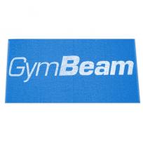 Gym Beam Towel Blue - Хавлия за фитнес