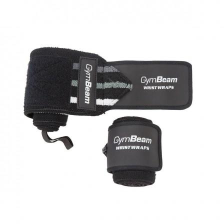 Gym Beam Wrist wrap - Накитници