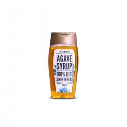 Gym Beam Agave Syrup 250 ml. - Сироп от агаве