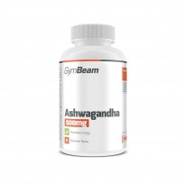 Gym Beam Ashwagandha 90 caps.