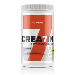 Gym Beam Crea7in 300 gr.