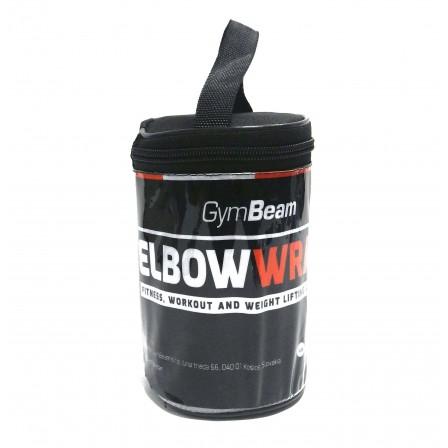 Gym Beam Elbow Wraps - Налакътник