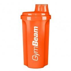 Gym Beam Shaker Orange 700 ml.