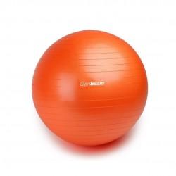 Gym Beam FitBall Orange 65cm - Фитбол