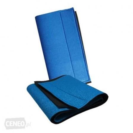 Gymax Neopren Belt