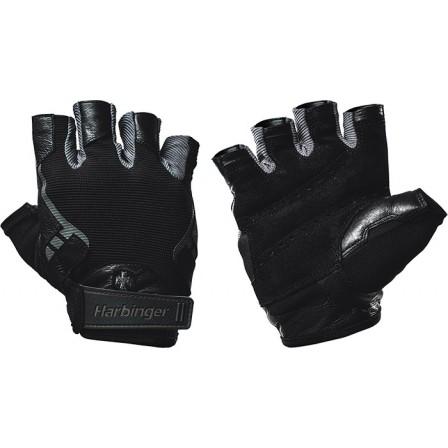 Harbinger Pro Men Glove Black / Мъжки ръкавици Pro