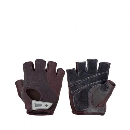 Harbinger Power Women Gloves Black / Дамски фитнес ръкавици