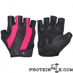 Harbinger Womens Pro Pink / Харбингер Дамски Ръкавици Pro
