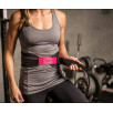 Harbinger Womens Foam Core Belt Pink - Дамски тренировъчен колан Foam Core