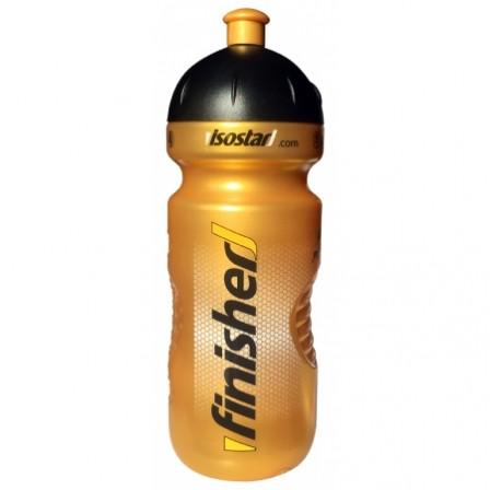 Isostar Sport Bottle 650 ml.