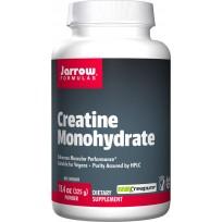Jarrow Formulas Creatine Monohydrate Creapure® 325 gr.